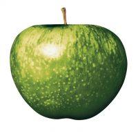 Apple_1200