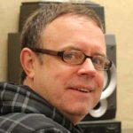 Dwight Wolfe
