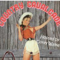 countrycavfixednew