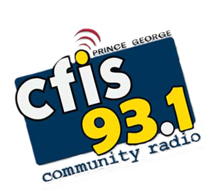 cfis-logo-tilted copy