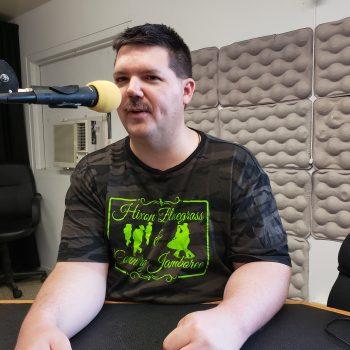 Corey at CFIS August 2020 Photo 1 (1)
